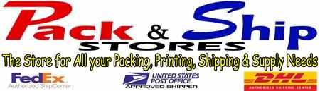 Poster & Banner Printing | Pensacola, FL | Warrington